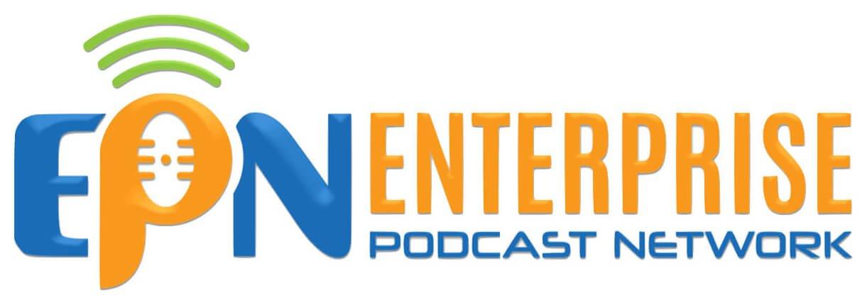 Enterprise Podcast Network