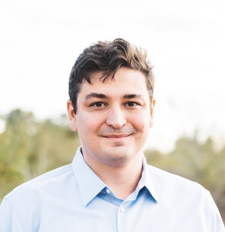 intellectual property lawyer anton leonov